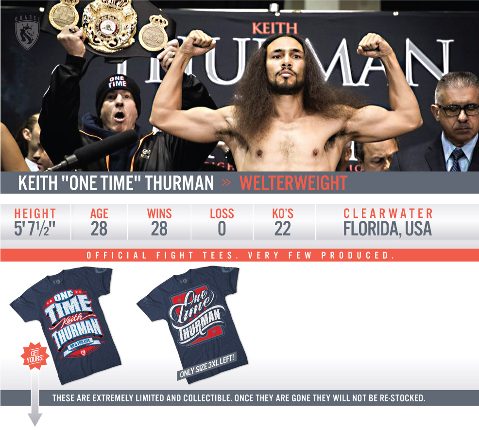 keith-thurman-slim-fit-ogabel-slide.jpg