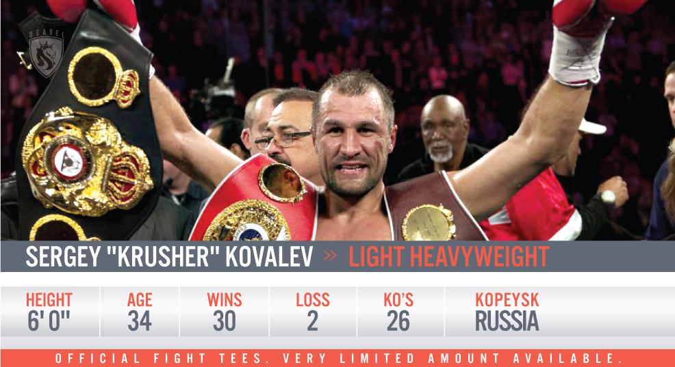 sergey-kovalev-krusher-ogabelsport-slide.jpg